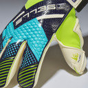 Wrap Pro Terrain Goalkeeper Gloves