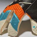 Total Contact Elite Aqua Goalkeeper Gloves