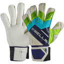 Total Contact Pro Terrain Goalkeeper Gloves