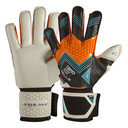 Axis 360 Elite Aqua Goalkeeper Gloves