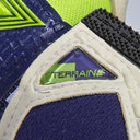 Axis 360 Pro Terrain Goalkeeper Gloves