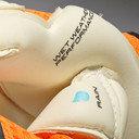 Silhouette Elite Aqua Goalkeeper Gloves