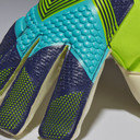 Silhouette Pro Terrain Goalkeeper Gloves