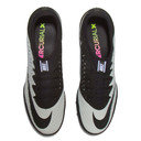 MercurialX Finale TF Football Trainers
