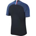 Paris Saint-Germain 20 4th Strike Football T-Shirt