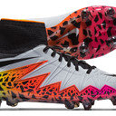 Hypervenom Phantom II SG Pro Football Boots