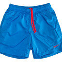 Flow 5.5 Inch Training Shorts