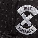 True Football X Cap