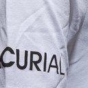 Ronaldo Logo Football T-Shirt