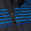 Revolution Graphic II Woven Training Jacket