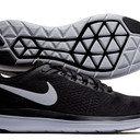 Flex 2016 Running Shoes