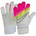 GK Match Kids Goalkeeper Gloves