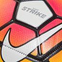 Strike Training Football