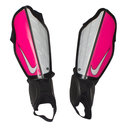 Protegga Kids Flex Shin Guard