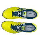 Audazo Indoor Football Trainers