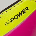 evoPOWER 3.3 Tricks Shin Guards