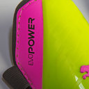 evoPOWER 5.3 Tricks Shin Guards