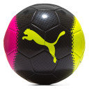 evoPOWER 6.3 Trainer Tricks MS Football
