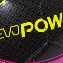 Evopower Graphic 3 Tricks Football