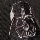Character Darth Vader 9FIFTY Snapback Cap