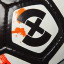 Nike Football X Clube Futsal Football