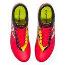Furon Dispatch FG Football Boots