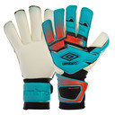 Neo Pro Rollfinger Goalkeeper Gloves