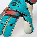 Neo Valor Goalkeeper Gloves