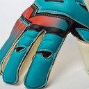 Neo Valor DPS Goalkeeper Gloves