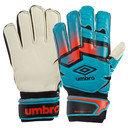 Neo Precision DPS Kids Goalkeeper Gloves