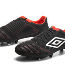UX Accuro Pro HG Football Boots