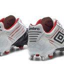Medusae Pro SG Football Boots