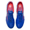 Medusae Pro HG Football Boots