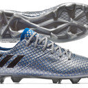 Messi 16.1 Kids FG/AG Football Boots