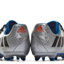 Messi 16.3 FG/AG Kids Football Boots