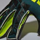 Ace Trans Ultimate Goalkeeper Gloves