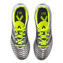 Ace 16.1 Kids FG/AG Football Boots