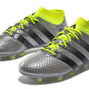 Ace 16.1 Primeknit FG Football Boots