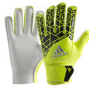 Ace Young Pro Kids Goalkeeper Gloves