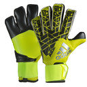 Ace Fingersave Promo Goalkeeper Gloves