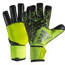 Ace Fingertip Promo Goalkeeper Gloves