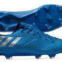 Messi 16.1 FG/AG Football Boots