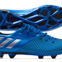 Messi 16.2 FG/AG Football Boots