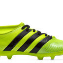 Ace 16.3 Primemesh Kids FG/AG Football Boots