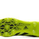 Ace 16.2 Primemesh FG/AG Football Boots