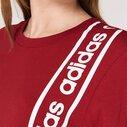 C90 Boyfriend T Shirt Ladies