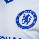 Chelsea FC 16/17 3rd S/S Replica Football Shirt