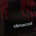 AC Milan 16/17 Home S/S Replica Football Shirt