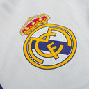 Real Madrid 16/17 Home Infant Replica Football Kit