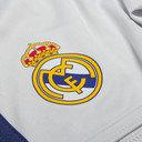 Real Madrid 16/17 Home Mini Replica Football Kit